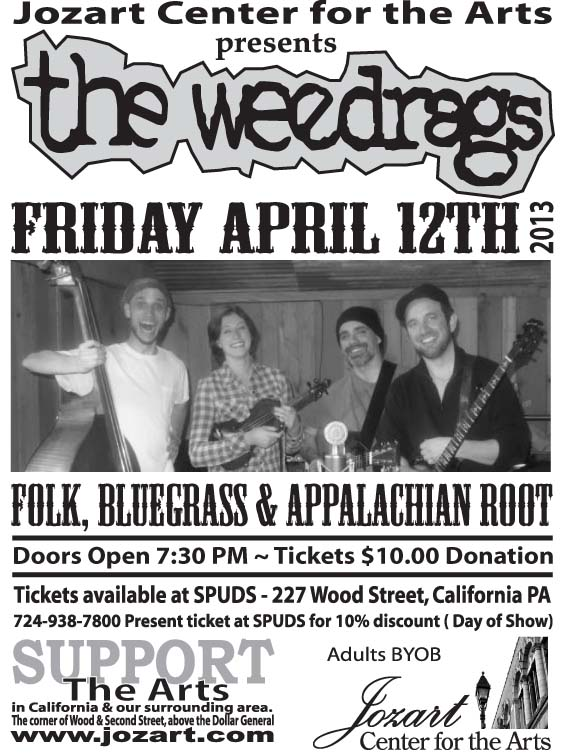 weedrags poster 4 12 13 copy